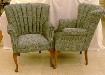 Pair_Fluted_Chairs