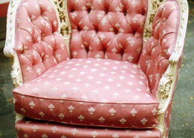 baroquediamond001