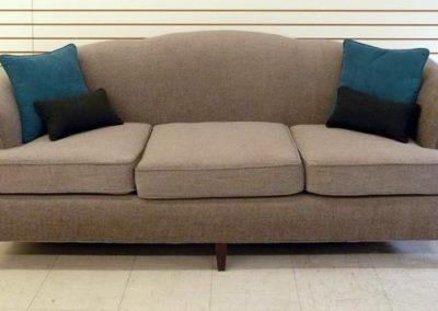 beige_sofa