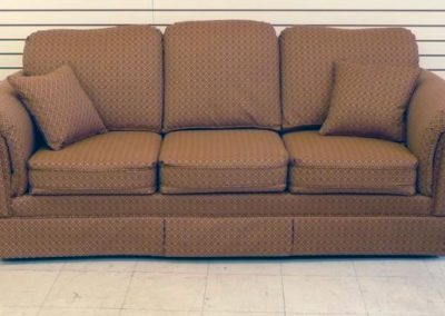 brown_patterned_sofa