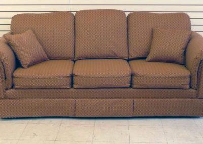 brown_patterned_sofa