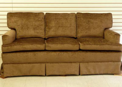 brown_velvet_sofa