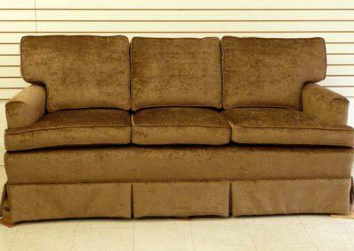 brown_velvet_sofa
