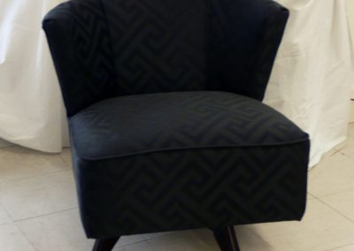 charcoal_chair