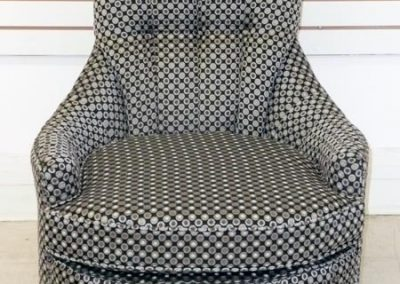 geometric_pattern_chair