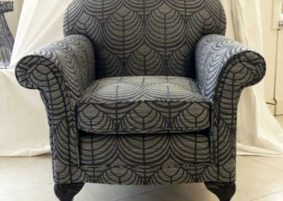 leaf_pattern_chair