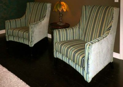 pair_striped_chairs